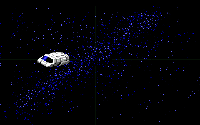 Space Quest 3 Screenshot Wallpaper 10