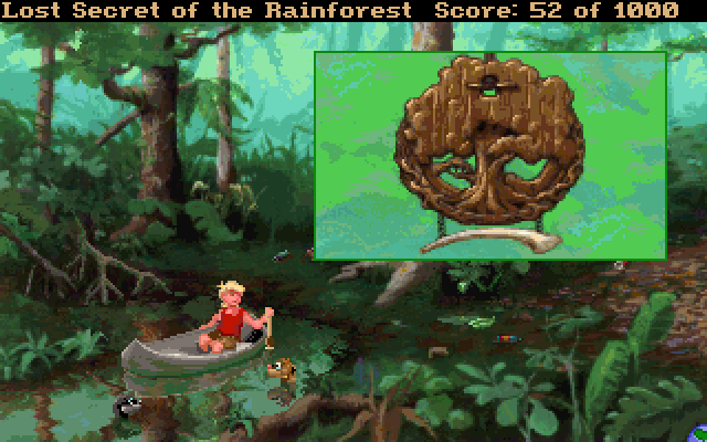 Eco Quest 2 Screenshot Wallpaper 48