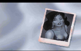 Leisure Suit Larry 5 Screenshot Wallpaper 9