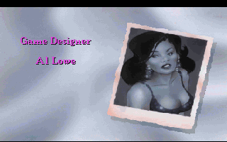 Leisure Suit Larry 5 Screenshot Wallpaper 10