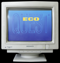 Click to view screenshot wallpapers of Eco Quest 1 CD